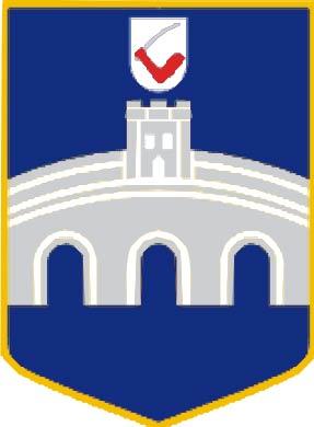 Grad Osijek